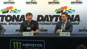 Jeff Gordon praises partnership with Axalta | NASCAR.com