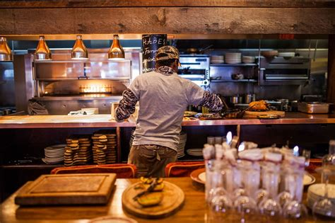 chef marcus samuelsson   turn   ramen game