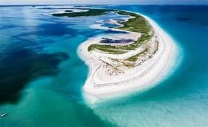 honeymoon island a lovers paradise the adventourists With honeymoon island state park florida