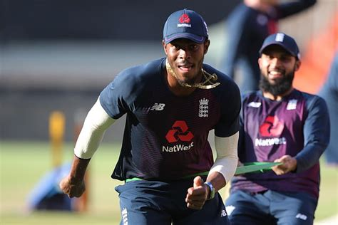 Indw v engw 2nd odi live cricket match cricbuzz score live. India vs England preview: T20 and ODI Tour match dates ...