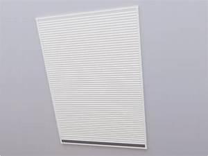 2 In 1 Dachfenster Fliegengitter Sonnenschutz : wip 2 in 1 dachfenster fliegengitter sonnenschutz lidl deutschland garten ~ Frokenaadalensverden.com Haus und Dekorationen