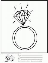 Designlooter 2493 72kb sketch template