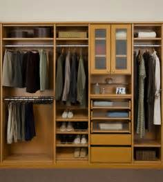 cool closet ideas for small bedrooms space saving storage solutions ideas 4 homes