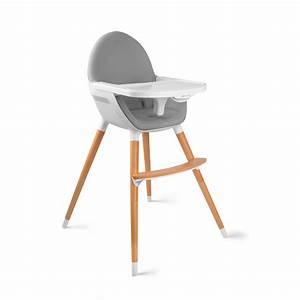 Baby One Hochstuhl : kinderkraft fini children high chair multi height ~ Watch28wear.com Haus und Dekorationen