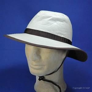 Chapeau Anti Uv : chapeau anti uv homme achat chapeaux anti uv hommes et ~ Melissatoandfro.com Idées de Décoration