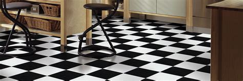 armstrong flooring residential stylistik ii series vinyl tile armstrong flooring residential