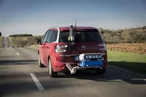 Garage Peugeot Citroen : psa peugeot citroen publishes first real world fuel economy figures autoevolution ~ Gottalentnigeria.com Avis de Voitures