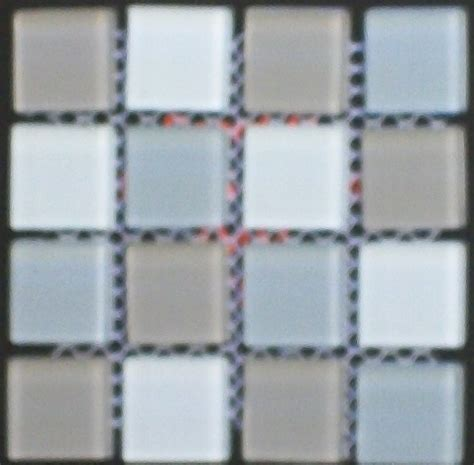 just ceramic tile the msi series glass tile mosaic