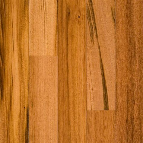 Koa Flooring Bellawood by 1 2 Quot X 5 Quot Koa Engineered Bellawood Engineered