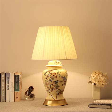 Top 50 Modern Table Lamps For Living Room Ideas  Home. Living Room Color With Grey Sofa. Do Living Room Lamps Need To Match. Living Room Wall Decor Pinterest. Uk Living Room Ideas. Living Room Wall Paint Color Ideas. Diy Living Room Decorating Ideas Pinterest. Living Room Roof Design. The Living Room A La Carte Menu