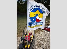 Devils River Trip Alamo City Rivermen Canoe and Kayak