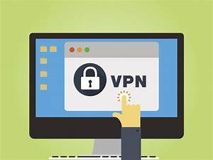 10  Free Vpn Software Programs