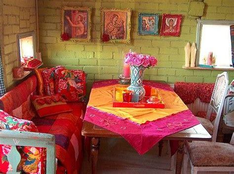 easy boho decoration gypsy decor bohemian decor home