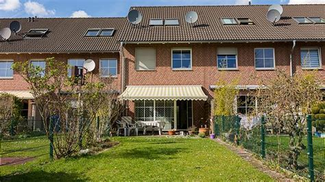Stadt Stuttgart Garten Kaufen by Baufinanzierung Lohnt Es Sich Jetzt Noch Zu Kaufen