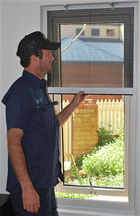 retractable insect screens  awning  casement windows retractable fly screens perth