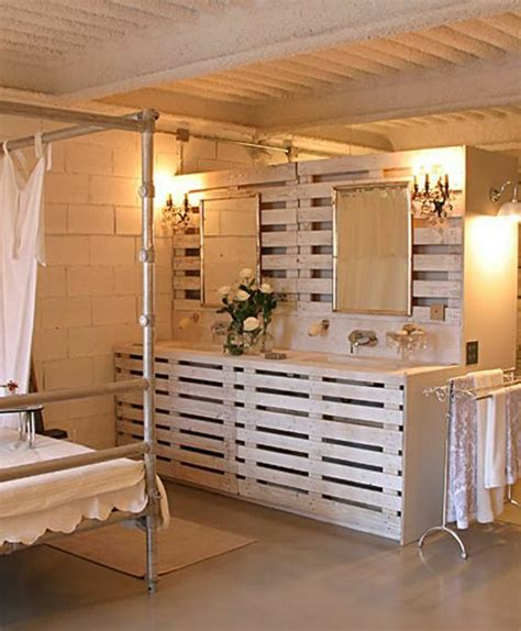 petit meuble tv pour chambre petit meuble pour chambre maison design modanes com