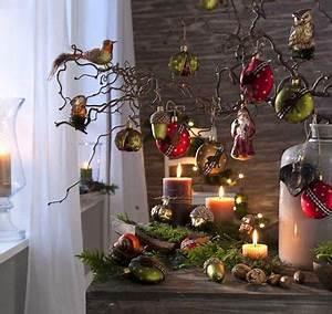 Fensterdeko Hängend Selber Machen : weihnachtsdeko f r jeden typ quelle inge glas 1000 kleine dinge die das leben bunter machen ~ Markanthonyermac.com Haus und Dekorationen