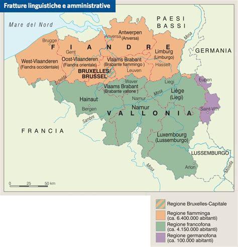 Transport de pasageri in Europa din Republica Moldova – Just another WordPress site
