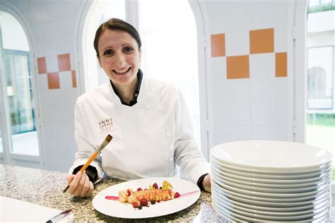 chef cuisine pic pic a touché les étoiles luxe lab by eiml