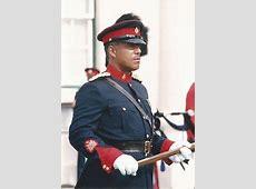Warrant officer Wikipedia