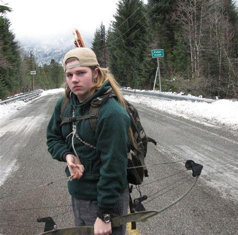 alaskan bush browns noah quot n d quot alaskan wilderness brown family alaska i m coming