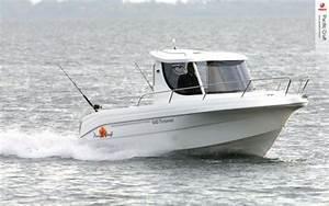 Concessionnaire Yamaha Marseille : pacific craft 570 d couvrez le nouveau pacific craft 570 dans le r seau yamaha yamaha actu ~ Medecine-chirurgie-esthetiques.com Avis de Voitures