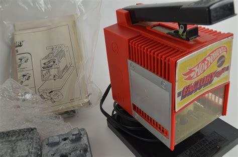 lot detail vintage hot wheels factory woriginal packaging
