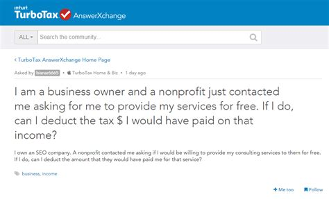 Turbotax e file credit card fee. TurboTax ensures its owners feel confident in their purchase decisions through its customer ...
