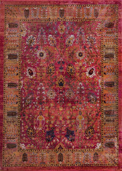 distressed area rug distressed faded bordered area rug traditional