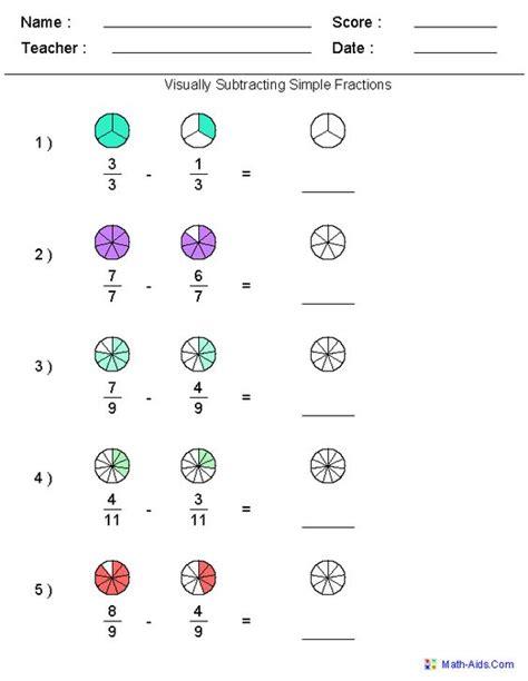 multiplying decimals worksheets math aids math aids