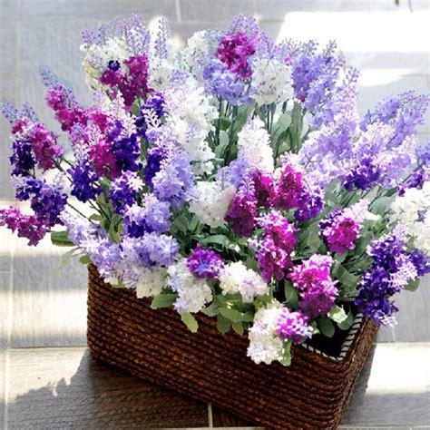 artificial garden and flower lihatkeboenkoe