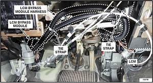 Safety Recall 15s39  U2013 Headlights Inoperative  U2013 2003