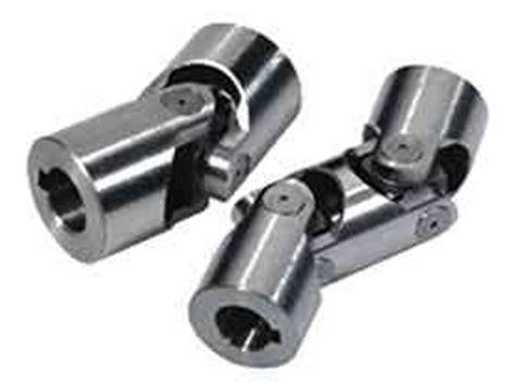 metal stud roll forming machine spline shaft coupling small universal joint shaft coupling buy