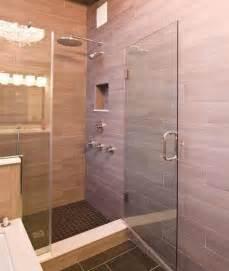 Bathroom Shower Stalls Ideas Bathroom Designs Small Shower Stalls Bathroom Tile Ser Ideas Small Small Bathroom Tile Ideas
