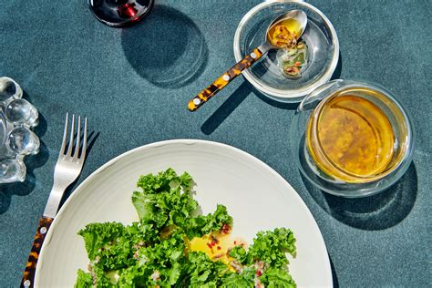 anchovy garlic dressing recipe nyt cooking