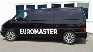 Euromaster Rechnung : euromaster hopp paulsen burg auf fehmarn schleswig holstein germany facebook ~ Themetempest.com Abrechnung