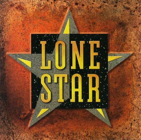 lonestar lyrics lonestar album  lyricsmusicname community
