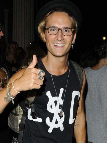 chelseas oliver proudlock   girlfriend