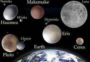 Maurice Fernandez – Astrology and the Evolution of ...