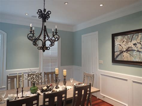 Dining Room Paint Colors Mariaalcocercom