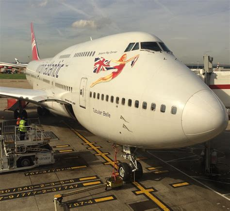 Earn double points when you use your card for virgin atlantic flights or with virgin holidays. Virgin Atlantic Introducing Basic Economy & Bundled Extra ...