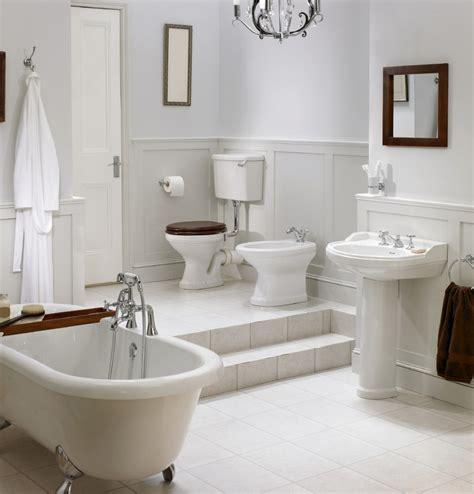 panelled bathroom ideas bathroom paneling ideas dgmagnets com