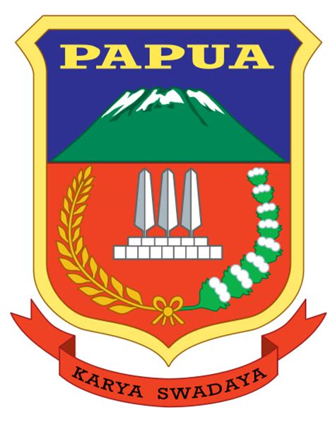 alamat dinas tenaga kerja  transmigrasi papua