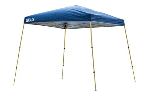 quik shade instant canopy replacement parts lt 50 9 x 9 instant canopy blue gold