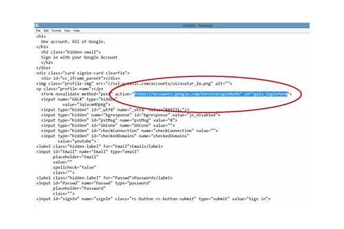 email hacker v3 4.6 activation key