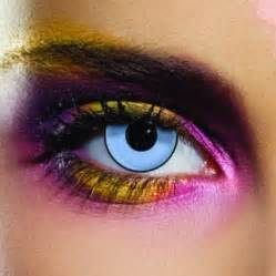 Prescription Contacts Halloween Cheap by Colored Contacts Halloween Pinterest