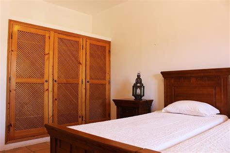 hôtel capela das artes chambres algarve portugal