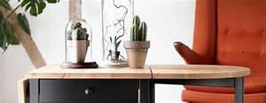 Kleine Sitzbank Mit Stauraum : ideen f r kleine wohnung wohnen ~ Bigdaddyawards.com Haus und Dekorationen