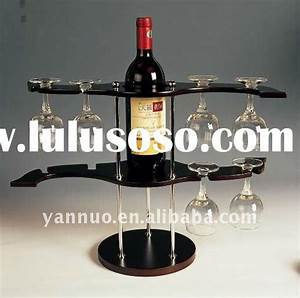 hanging wine glass holder hanging wine glass holder With what kind of paint to use on kitchen cabinets for wine bottle votive candle holder