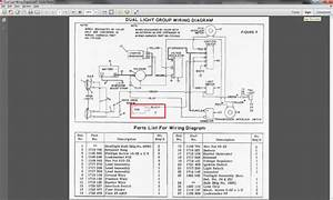 Diagram  Kia Wiring Diagram Manual Full Version Hd